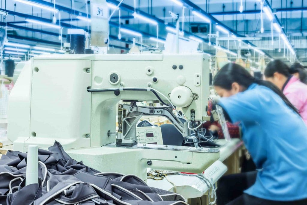 Contract Manufacturing in Mexico  by 258 Consulting, Production and Mexico Supply Chain Expert Consulting, and Supply Chain in Mexico Consultants, https://mexicomanufacturing258.com/